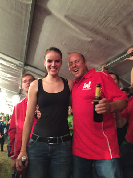 Sportfest 2015 Freiburg