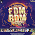 Edm VS Bdm Desilicious Vol.04