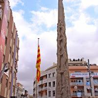 Decennals de la Candela, Valls 30-01-11 - 20110130_130_Valls_Decennals_Candela.jpg