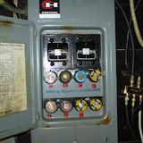 Electrical - P7020131.JPG