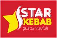 Franciza Star Kebab