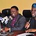 Lagos launches first online platform to interact with citizens  Read more at: http://lagos-launches-first-online-platform-interact-citizens/