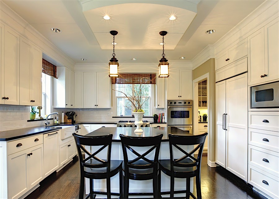 Kitchen-Designs417