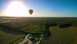 Ballonfahrt - Celle-von-oben (2 von 2).jpg