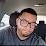 Abdul Antioco's profile photo