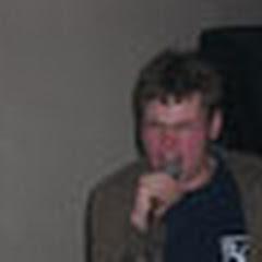 Kellnerball 2005 - CIMG0424.JPG