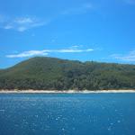 Fiji010.JPG