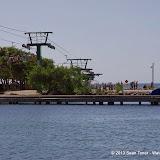 01-01-14 Western Caribbean Cruise - Day 4 - Roatan, Honduras - IMGP0874.JPG