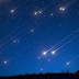 Meteor showers will be active throughout the night on Manghsir 28