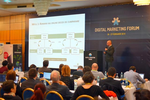 Digital Marketing Forum 071