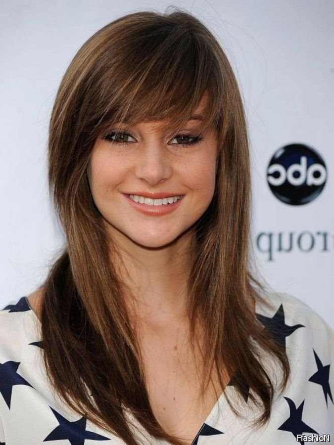 Swell Long Haircut For Girls 2016 Style Real Hair Cut Short Hairstyles For Black Women Fulllsitofus