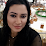 Karla Francesca Ferreira lopes's profile photo
