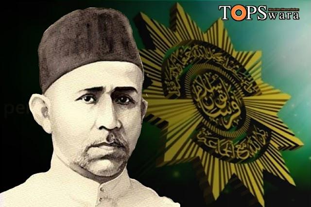 Ahmad Hassan, Penentang Demokrasi dan Sekularisme