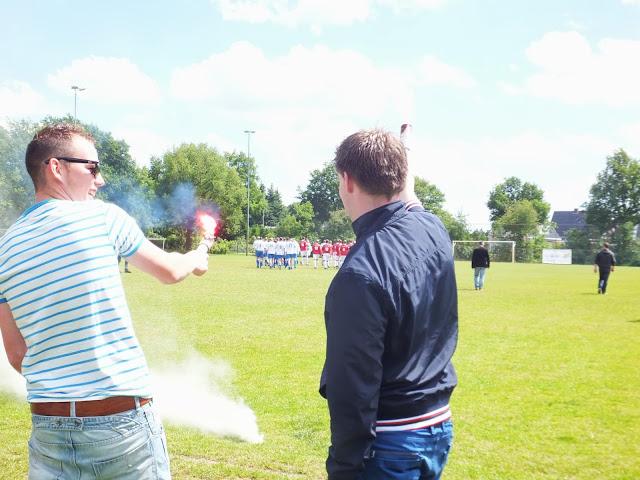 Afscheid Willem Jan en Bart - DSCF1291.JPG