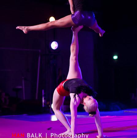 Han Balk Agios Theater Avond 2012-20120630-210.jpg