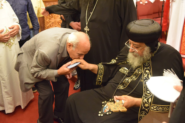 H.H Pope Tawadros II Visit (2nd Album) - DSC_0464%2B%25283%2529.JPG