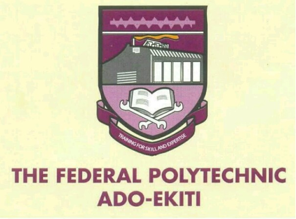 Federal Polytechnic Ado Appoints Two New Deputy Rectors, Promotes 29 Others