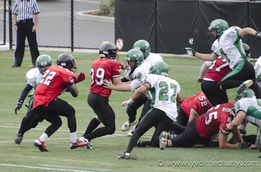 2012 Huskers vs Westshore Rebels 2 - _DSC6129-1.JPG
