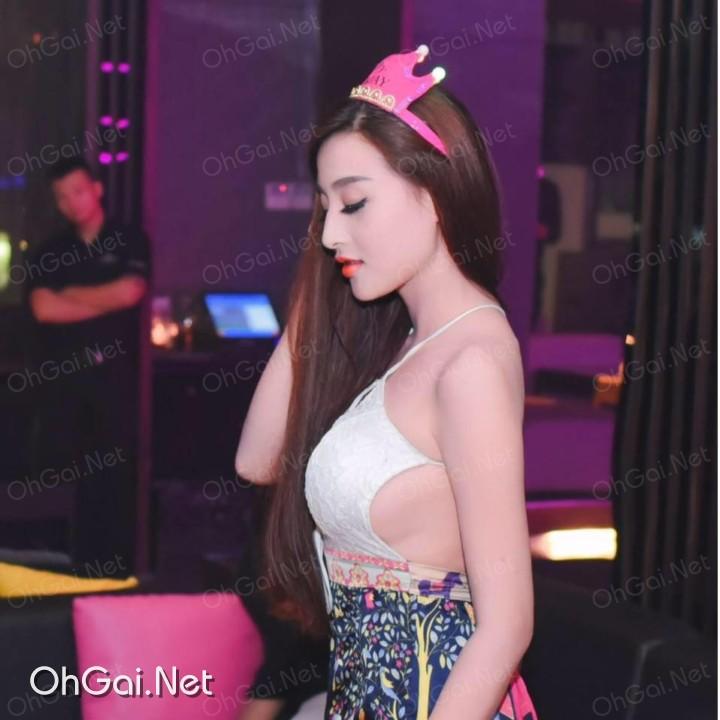 facebook hotgirl le kim - ohgai.net