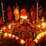 Durga Pooja 2013