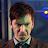 Sean Gaboury avatar image