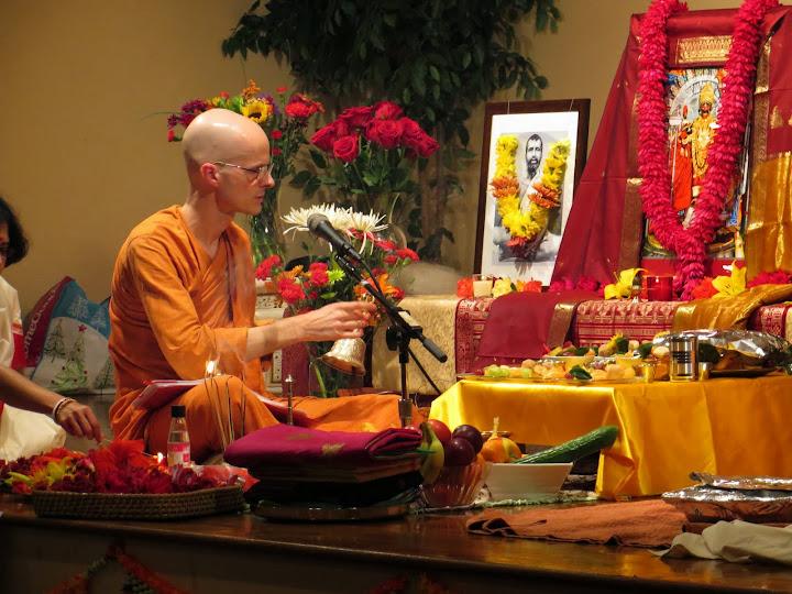 Kali Puja 2013 - IMG_8594.JPG