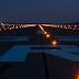 """Аукціон на виконавця реконструкції світлосигнальної системи аеропорту """"Ужгород"""""""