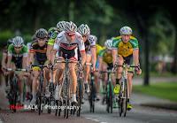 Han Balk Ronde van Epe-20140710-0143.jpg