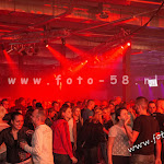 pump-up-the-90s-2015051.jpg