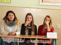 12 A Fegyverneki Ferenc Közös Igazgatású Katolikus Iskola győztes csapata.jpg
