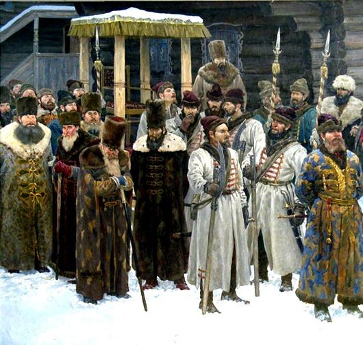 Borody