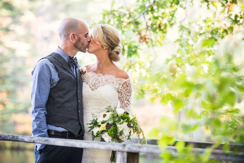 Colleen and Neil - Blueflash Photography 160.jpg