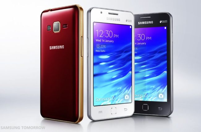 SamsungZ1.jpg