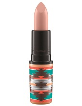 MAC_VibeTribe_Lipstick_Arrowhead_white_300dpiCMYK_1