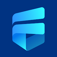 VPN FORCE - Free VPN Proxy & Secure WiFi Hotspot Premium Apk Az2apk  A2z Android apps and Games For Free