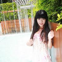 [XiuRen] 2014.07.27 No.183 刘雪妮Verna [63P266M] 0030.jpg