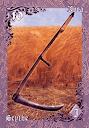 Винтажный Оракул Ленорман 0_b0c89_f71ca29a_L