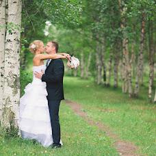 Wedding photographer Evgeniy Parshin (parshin-ea). Photo of 07.03.2014