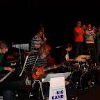 Concert 22 november 2008 003.JPG
