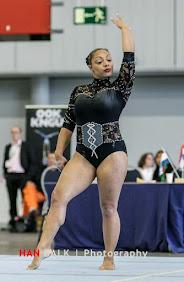 Han Balk Fantastic Gymnastics 2015-9758.jpg