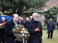 16 - Szabó József és Molnár Imre koszorúz.JPG
