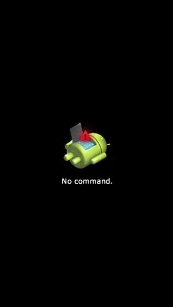 إصلاح البيانات الخلوية المتنقلة لا تعمل بنظام Android بدون أمر