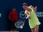 Jelena Jankovic - 2015 Rogers Cup -DSC_4665.jpg