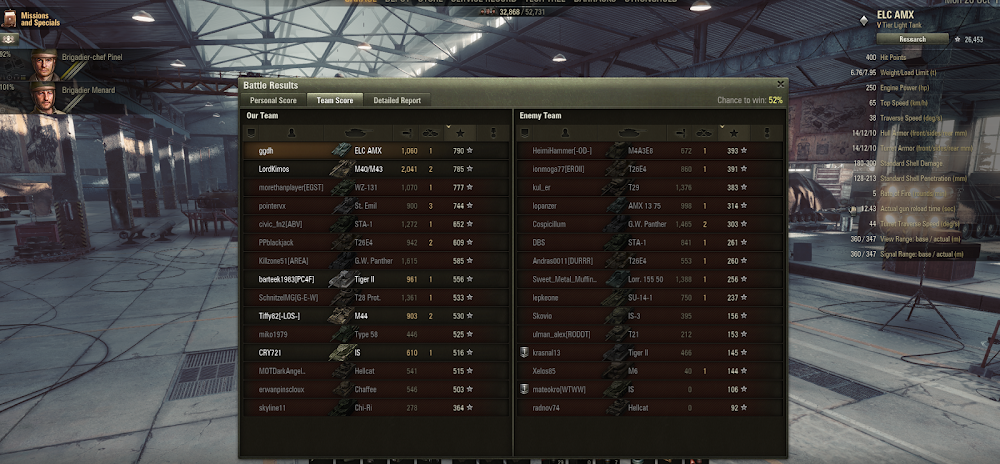 ELC-AMX_1st_in_tier8_game.PNG