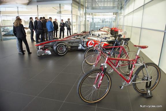 McLarenSpecialized-426.jpg