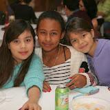 Fiesta2014Yearend - IMG_5190.JPG