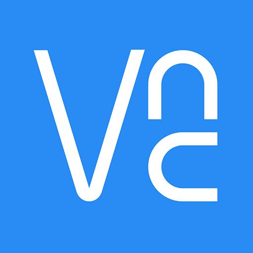 VNC Viewer - Remote Desktop (app)
