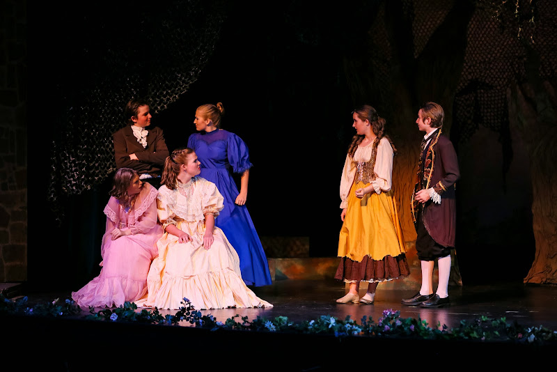 2014 Into The Woods - 107-2014%2BInto%2Bthe%2BWoods-9269.jpg