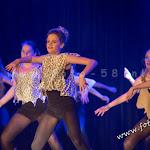 fsd-belledonna-show-2015-277.jpg