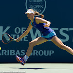 Mona Barthel - 2015 Bank of the West Classic -DSC_8690.jpg